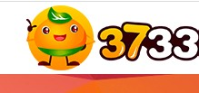 3733BT手游盒子