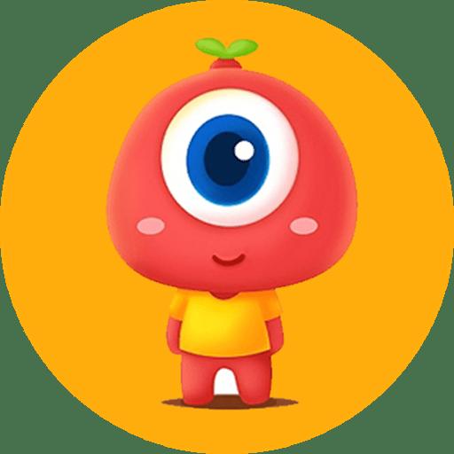 久游堂游戏logo