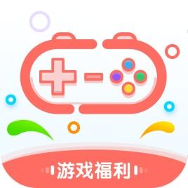 爱趣游戏logo