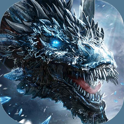 《龙之幻想 》折扣端游戏图标