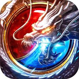 《烈焰遮天》折扣端游戏图标