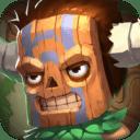 《森林王国》折扣端游戏图标
