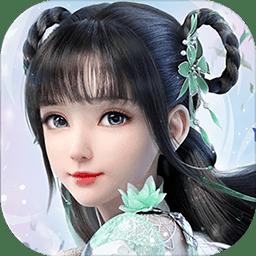 《仙界幻世录》折扣端游戏图标