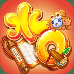 《水浒Q传》折扣端游戏图标