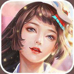 《我的女神》折扣端游戏图标