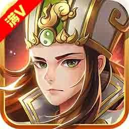 《我有上将》BT变态版游戏图标