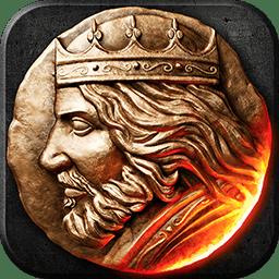 《战火与秩序》折扣端游戏图标