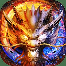 《战龙在野》折扣端游戏图标