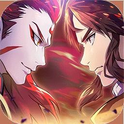 《仙剑奇侠传移动版》折扣端游戏图标