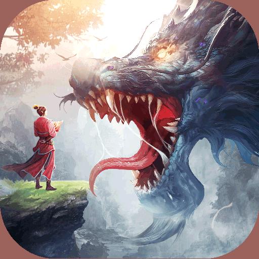 《边缘逐梦》其他平台游戏图标