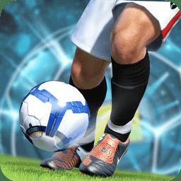 《足球天下》折扣游戏图标