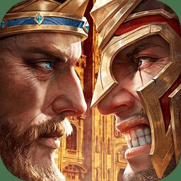 《剑与纷争》折扣游戏图标