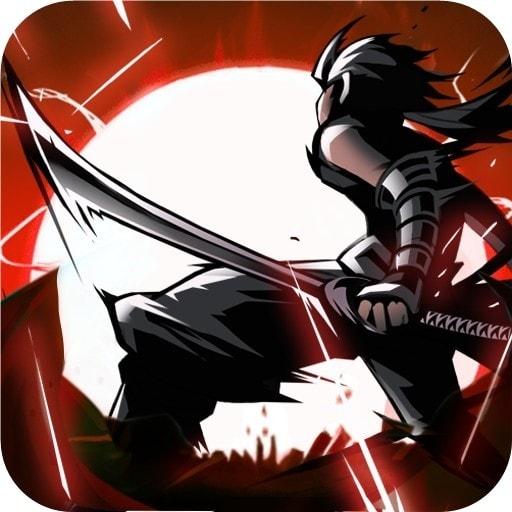 《忍者学园》折扣端游戏图标