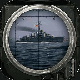 《巅峰战舰》折扣端游戏图标