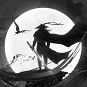 《幻想江湖》折扣端游戏图标