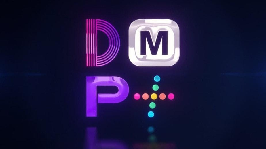 Devolver MaxPass+服务